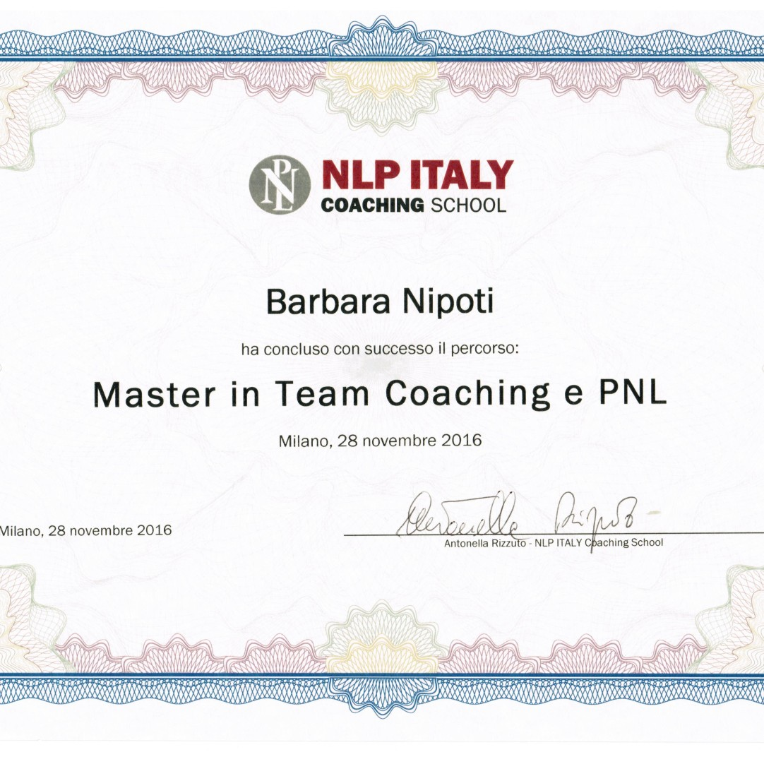 masterteam-coaching